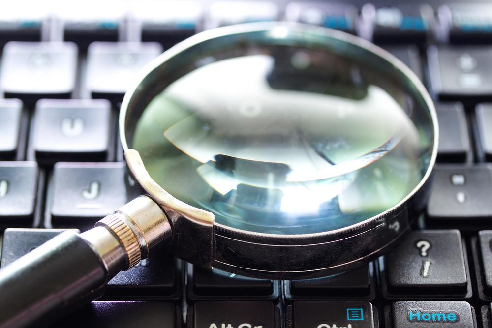 Content Feedback: Marktforschung mit Content Marketing