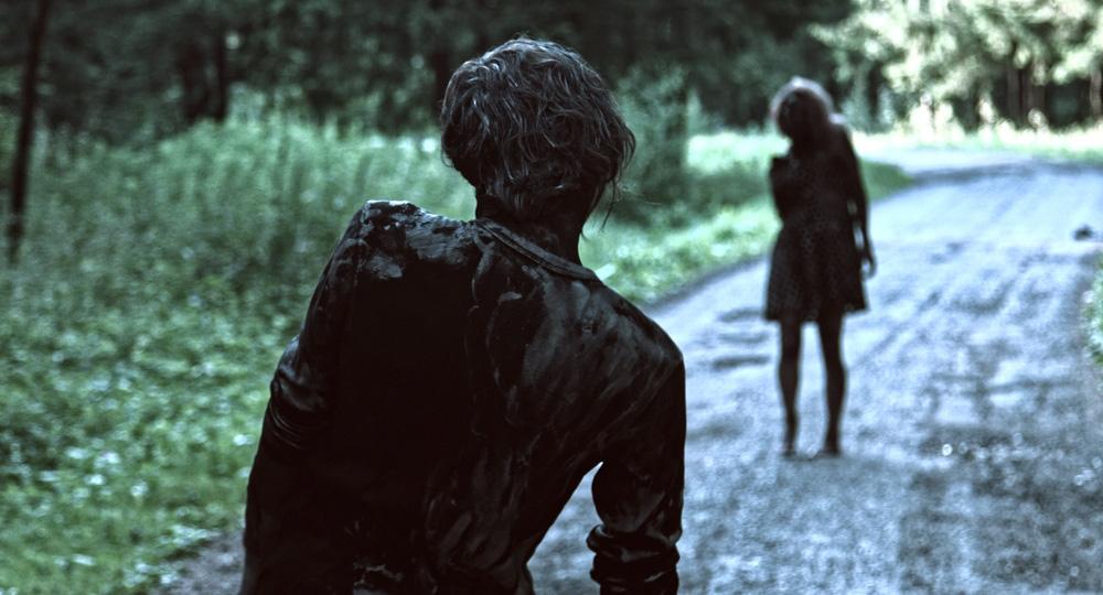 5-Dinge-die-wir-von-The-Walking-Dead-lernen-koennen
