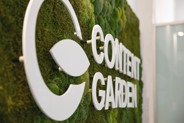 Ein-Tag-bei-Content-Garden