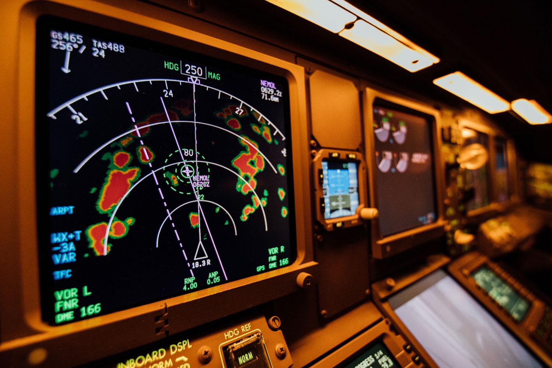 Kicking-off-our-technology-radar