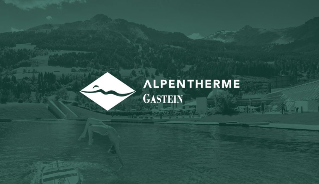 Alpentherme