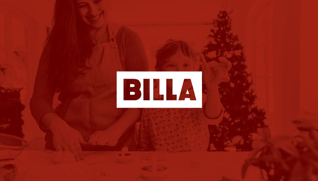 case-billa-teaser