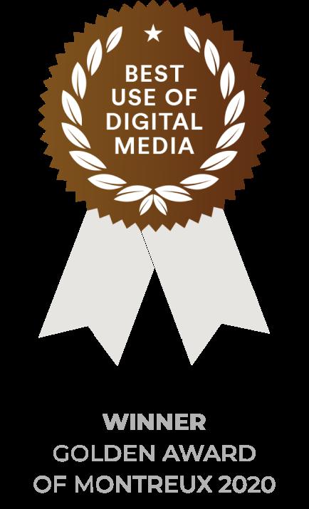 case-steiermark-award-montreux-2020