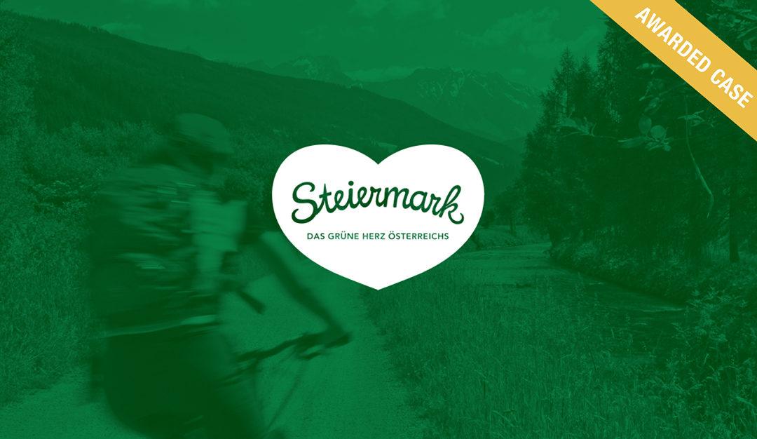 Styria Tourism