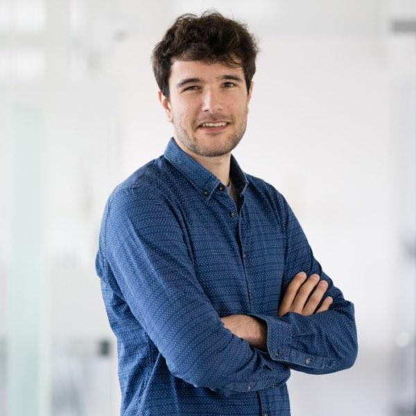 Constantin Grigo