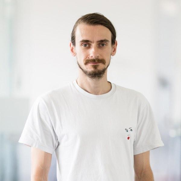 Daniel Mitterlehner